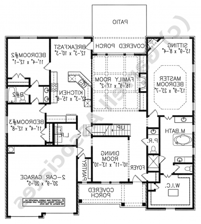 Astonishing Marvelous Design Ideas 14 Free Online House Plans In South Africa Free Online House Plans South Africa Image