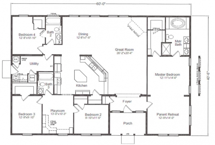 Awesome 30 X 60 House Plans North Facing Home Deco Plans Pole Barn House 28 X 60 House Plans Photo