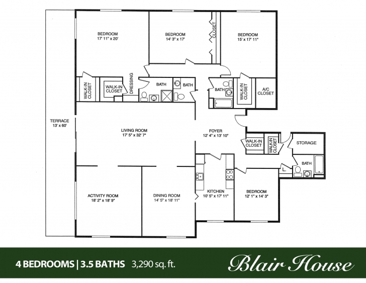 Awesome Bedroom: 5 Bedroom House Plans Australia Five Bedroom House Plans Australia Picture