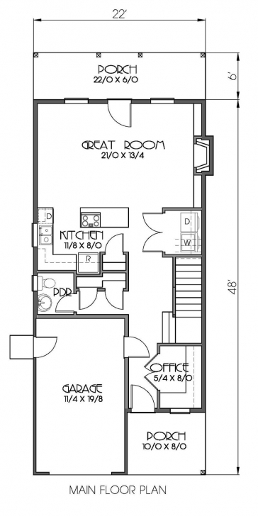 Awesome Bedroom: Smart 1000 Sq Ft House Plans 3 Bedroom: 1000 Sq Ft House 1000 Sq Ft House Plans 3 Bedroom Picture