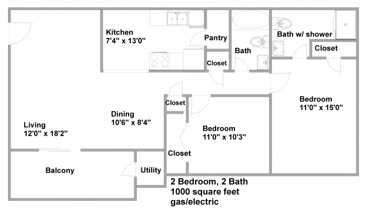 Awesome Floor: Inspiring Decorating 1000 Sq Ft Floor Plans: 1000 Sq Ft Floor 1000 Sq Ft Pic