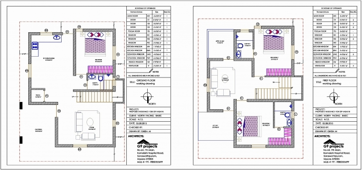 Awesome House Map Design For 30 50 Plot Luxury 16 Best 30×40 House Plans House Map Design 16*50 Photo