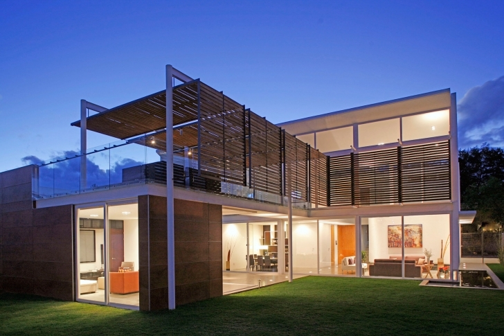 Awesome Light Steel Frame House Plans South Africa 17 Best 1000 Ideas With A Frame House Plans South Africa Pic
