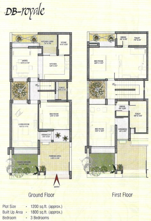 Best 21 Awesome Kerala Model House Plans 1500 Sq Ft | Simulatory 1500 Sq Ft House Plan Indian Design Image