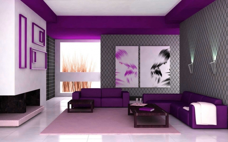 Best Bedroom Home Colour Paint Trends And Incredible House Painting Home Colour Paint Image