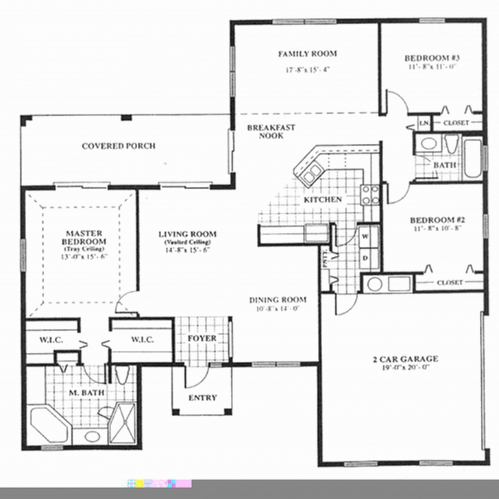 Best Double Storey House Plan In Sa Elegant Free Simple Double Storey Free Simple House Plans South Africa Pic