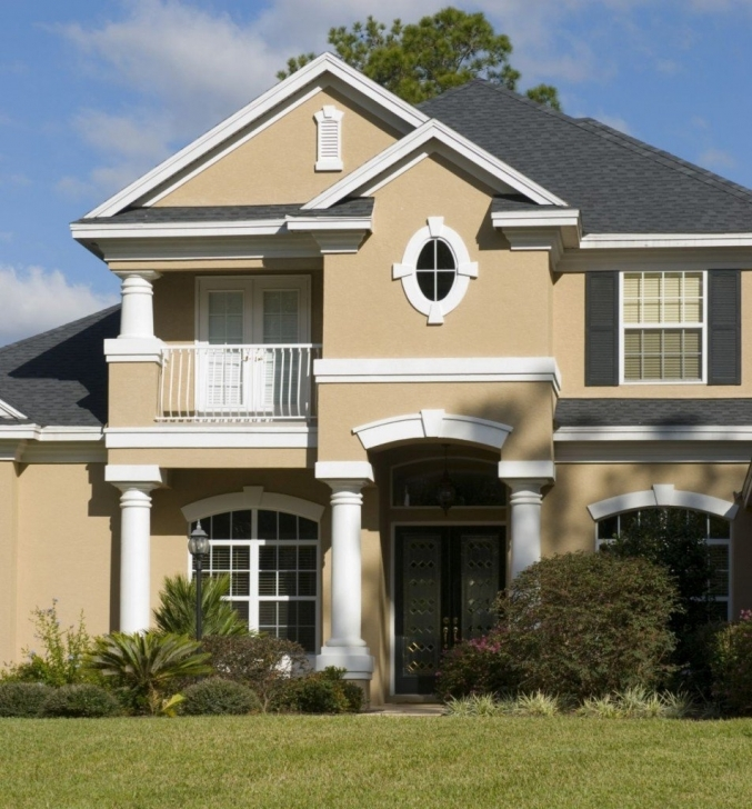 Best Exterior Paint Visualizer Upload Photo Best Colors For Small Houses Ranch Style House Color Visualizer Pic
