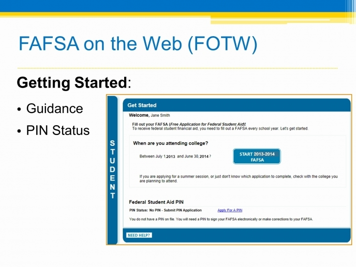 Best Fafsa The Web Worksheet Spanish Luxury Bes On General Eligibility Fafsa Housing Plans Pic