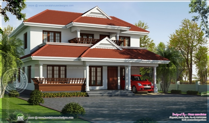 Best Kerala Home Models Pictures - Homes Floor Plans Kerala Old Homes Photo Gallery Picture