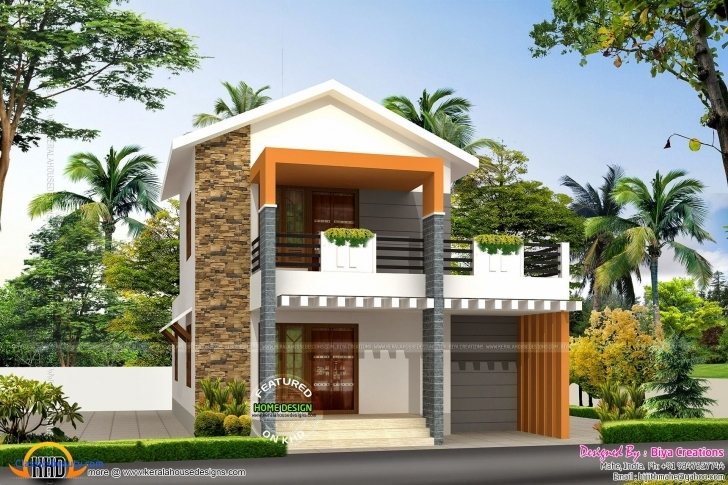 Best Simple Home Design New House Design For Small Houses Philippines New House Plans For 2018 Philippines Pic