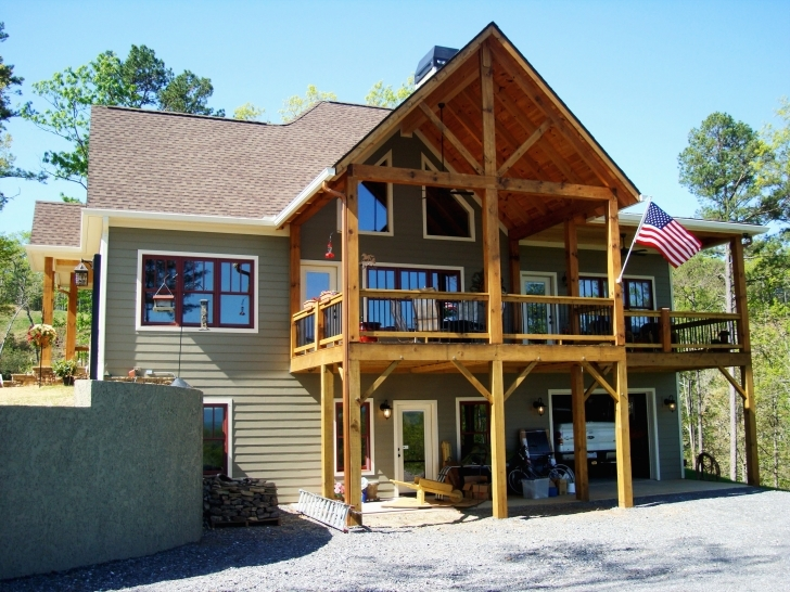 Best Small Timber Frame Home Plans Luxury Home Architecture House Plans A Frame House Plans With Basement Photo
