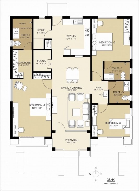 Brilliant 1000 Square Feet House Models Fresh Sophisticated 1000 Sq Ft House 1000 Sq Ft House Plans Indian Style Picture