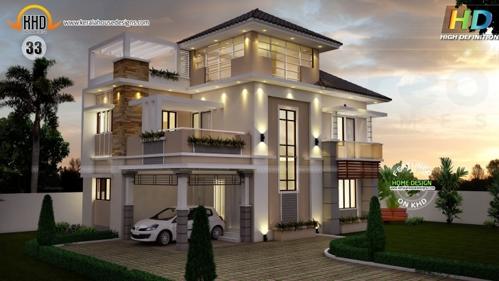 Brilliant New House Plans For June 2015 - Youtube New House Plans For 2017 Photo