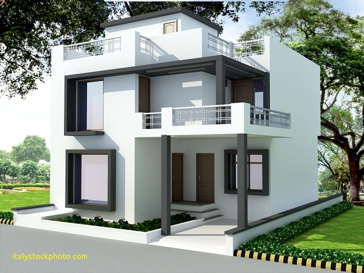 Brilliant South Indian House Front Elevation Designs | House For Rent Near Me South Indian House Front Elevation Designs Photo