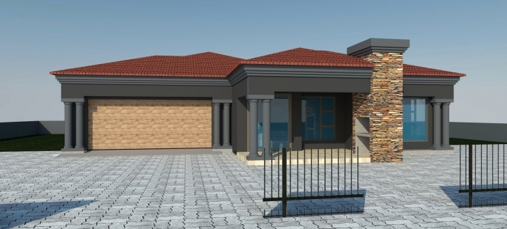 Brilliant Tuscan House Plan South Africa Lovely Picture Of Tuscan House Plans Best Ever South African House Plans Photo