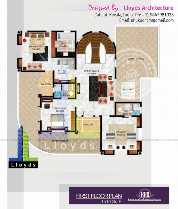 Classy 5 Bedroom House Plans India Lovely 3 Bedroom House Plans Photos 5 Bedroom Bungalow House Plans India Pic