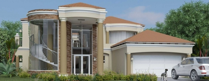 Classy Affordable Home Design Affordable Home Design House Plans For Sale House Plans For Sale Online Picture