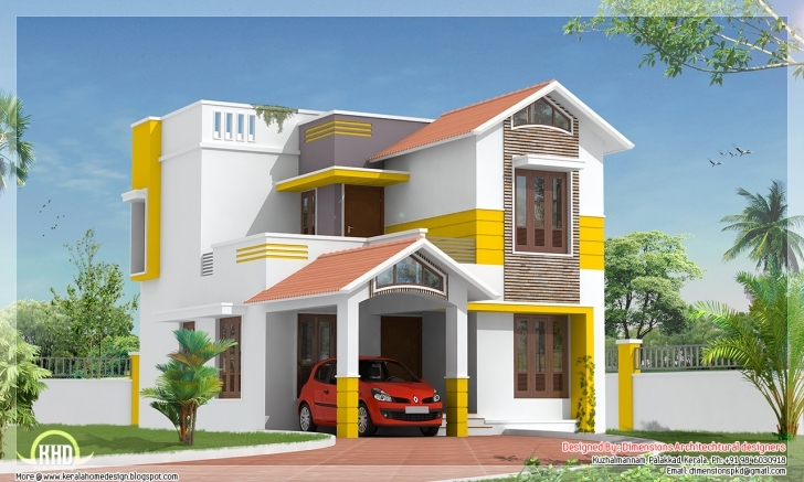 Classy House Plan 1500 Sq Ft House Map Collection With Square Feet Plans 1500 Sqfeet House Design India Pic