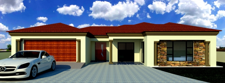 Classy Modern House Design South Africa | Home Design Gallery Ideas South African Modern Houses Designs Photo