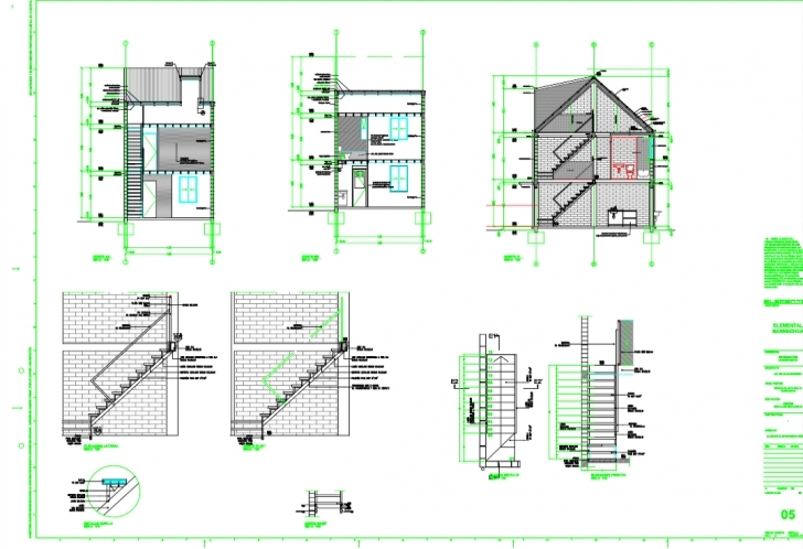 Classy Pritzker Prize–Winning Architect Makes Low-Cost Housing Plans Open Low Cost Housing Plans Picture