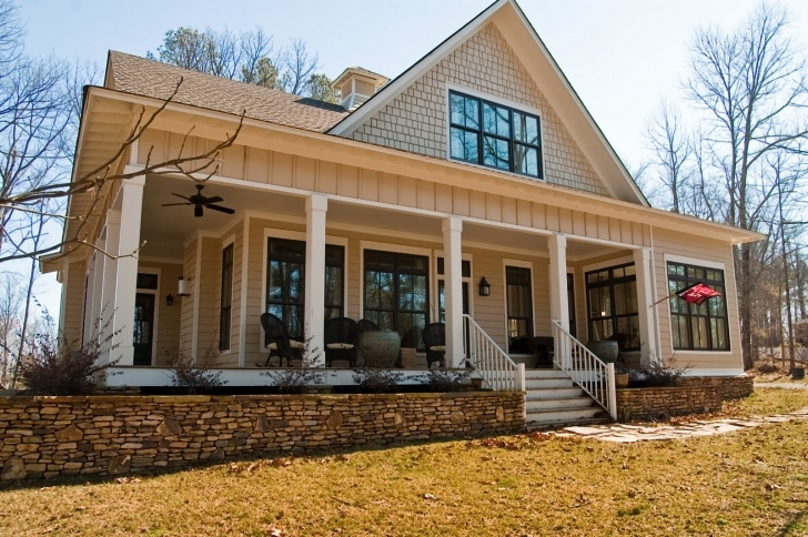 Cool Southern Living House Plans Ideas Home Design And Interior Cottage New Southern Living House Plans 2017 Image
