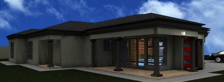 Cool Tuscan House Plans Single Story Beautiful Tuscan Houses Plan Single Small Tuscan House Plans Polokwane Picture