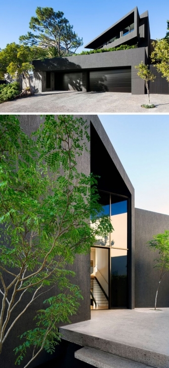 Exquisite 70 Best South African Architecture Images On Pinterest | Modern South African Modern Houses Pictures Pic