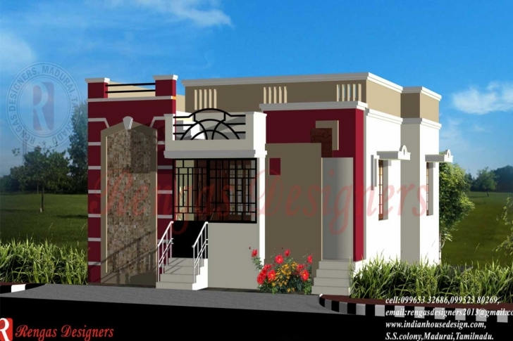 Exquisite Home Design Plans For 1000 Sq Ft With In Law Suite 2018 And Simple House In 1000Sqft Picture