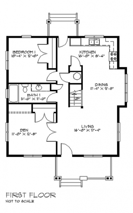 Fantastic 1400 To 1500 Sq Ft House Plans | Musicdna 1500 Sq Ft House Plans With Loft Picture