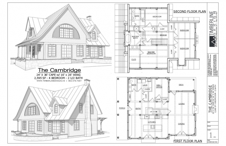 Fantastic Aframe House Plans Timber Frame With Walkout Basement Small A Loft A Frame House Plans Cost Picture