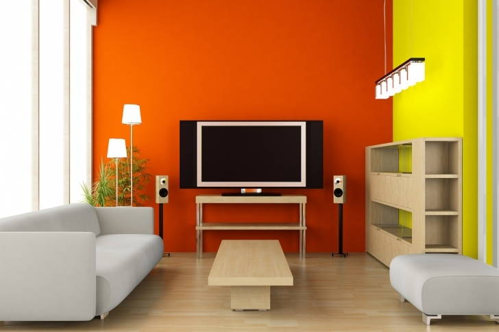 Fantastic Choose Paint Colours Which Will Stay In Fashion: Tips On Paint Colours Home Colour Paint Pic
