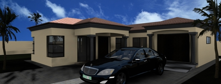 Fantastic Home Architecture: Bedroom Tuscan House Plans South Africa Memsaheb 3 Bedroom Tuscan House Plans In Sa Pic