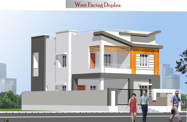 Fantastic Indian Duplex House Staircase Designs | The Base Wallpaper North Face Duplex House Elevation Pic
