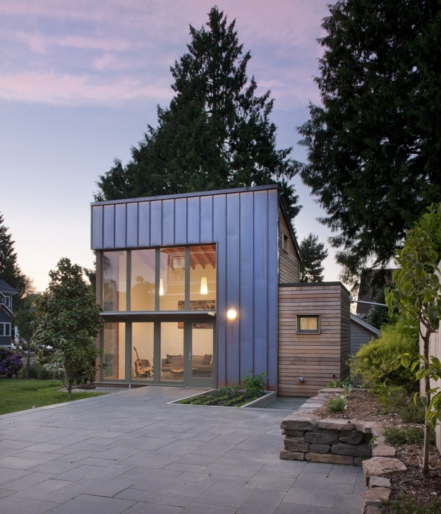 Fantastic Introducing Small House Swoon Tiny House Swoon Photo