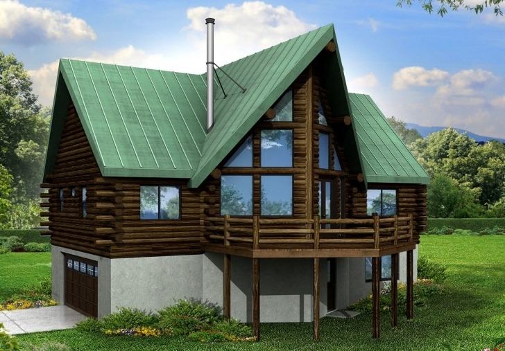 Fantastic Vacatione Plans Delightful Ideas Small Luxury House Floor A Frame House Plans With Basement Picture