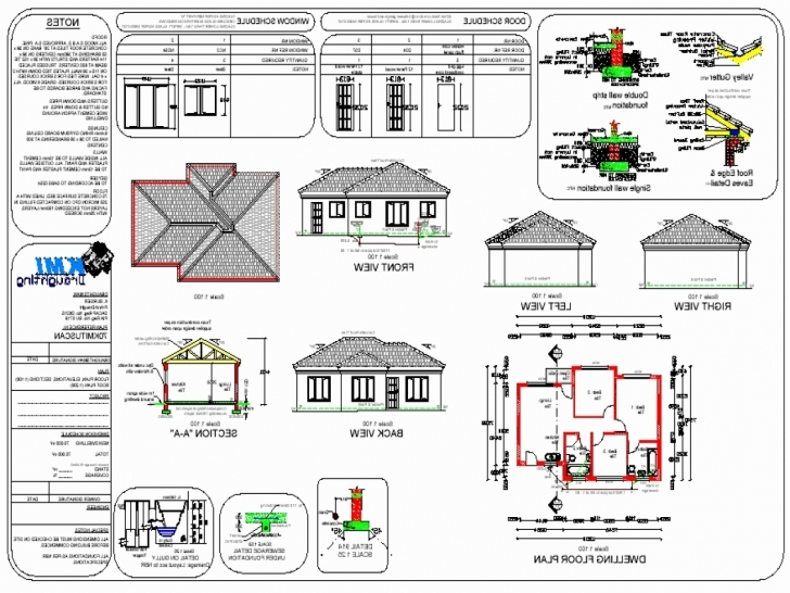 Fascinating 2 Bedroom Tuscan House Plans Best Of House Plans South Africa 3 2 Bedroom Tuscan House Plans Image