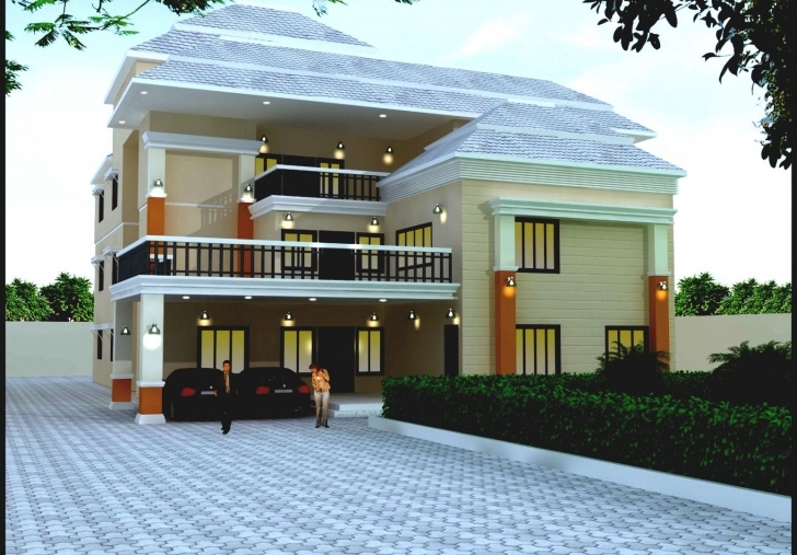 Fascinating Literarywondrous Trendy Simple Small House Models Ideas Plans In Indian Simple House Photo Gallery Pic