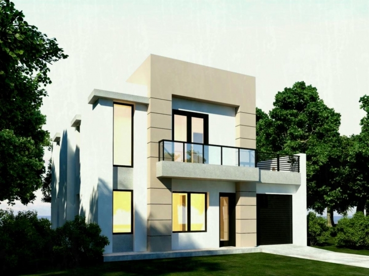 Fascinating Small House Open Floor Plans Cost Build Modular Home Bathroom Plane For Modern House Image