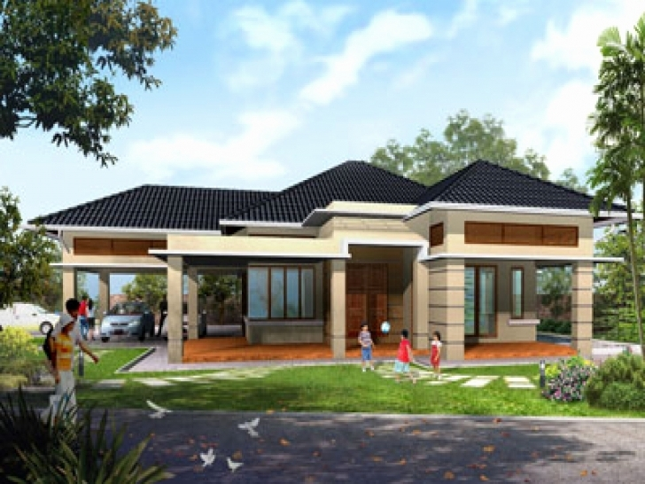 Good 1 1/2 Story House Plans Elegant 2 Story Craftsman Bungalow House Beautiful 2 Story Bungalow Picture