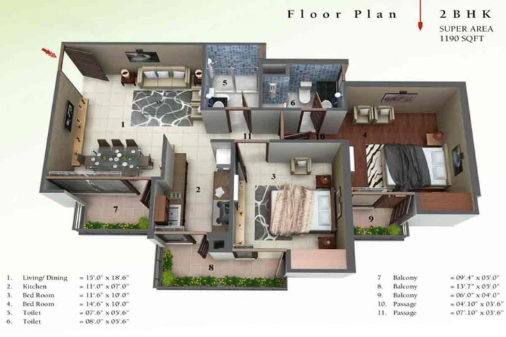 Good Amazing Top Modern House Design American Md #29992 Best Home Image 6 Room 1 Toilet Pic