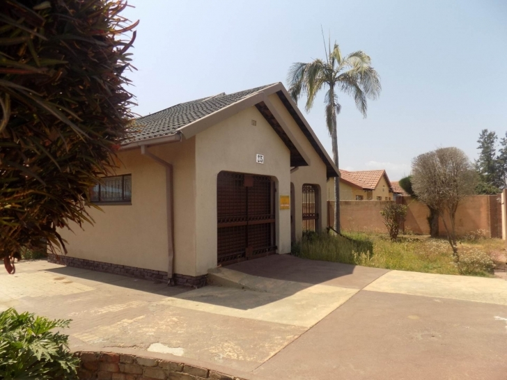 Good House For Sale In Tzaneen, Tzaneen, Limpopo For R 820,000 Limpopo Best Houses Ever Build Pics Picture
