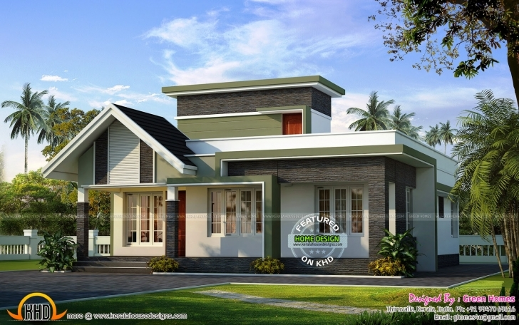 Good House Plan Small House Design Kerala Small Modern Cottage Plans New New House Plans For September 2015 Image