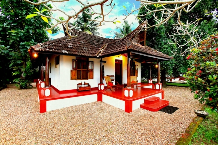 Good Image Of Indian Village House Design Small Modern Plans Under Sq Ft Indian Village Small House Designs Photos Image