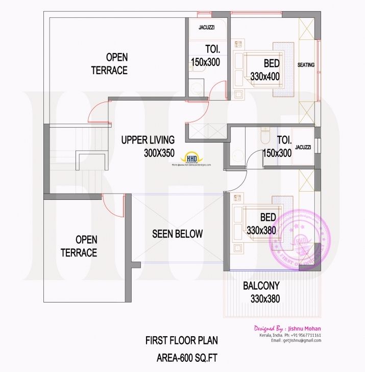 Good Plot Plans For Houses First-Class 5 Jeffpos House Page Small Second Small Plot House Plans Image