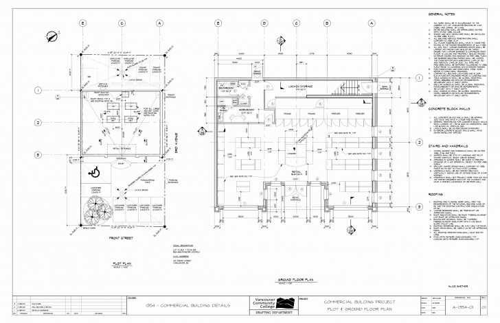 Gorgeous Apartments : Design Planning Building Drawings House Plans Home Typical Rdp House Plan Image