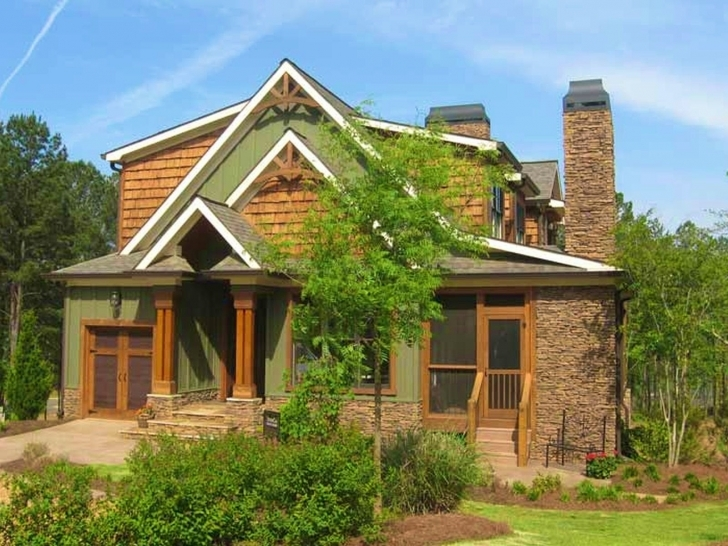 Gorgeous Best Mountain House Plans New Small Mountain Home Beautiful Small Rustic Mountain Home Plans Picture