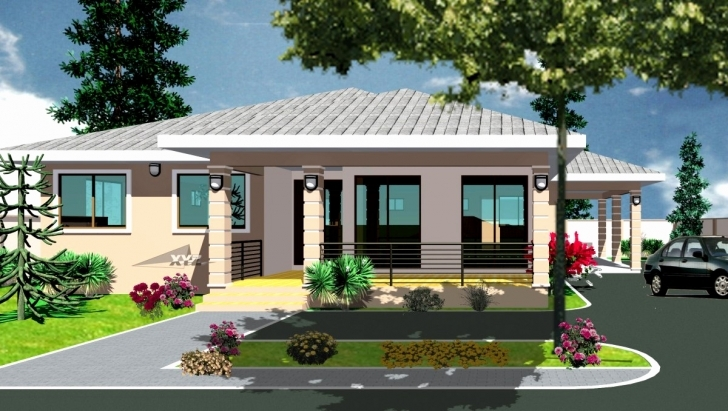 Gorgeous Modern House Plans In Ghana Beautiful Ghana Homes Plans Best Modern Ghana House Plans Layouts Pic