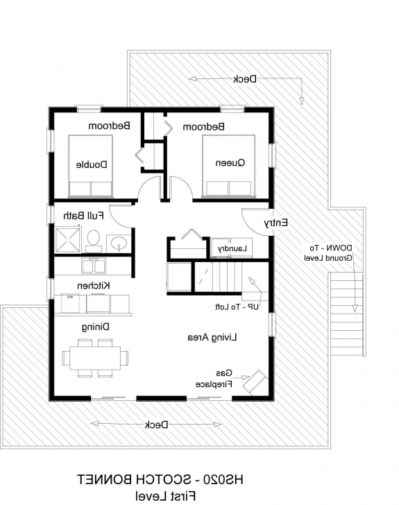 Gorgeous More 5 Best Tiny Home Plans 3 Bedroom House Plan Bedroom : Simple 3 Tiny 3 Bedroom House Plans Pic