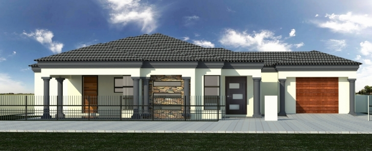 Great 3 Bedroom House Plans Tuscan Awesome Home Architecture Bedroom House Gumtree 3 Bedroom Tuscan House Plans Image