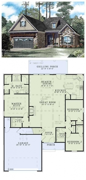 Great Details Of Structure Plan For Three Bedroom Flat And Functions 2018 Structure Of Three Bedroom Flat Picture